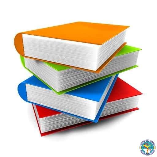 Sổ sách kế toán